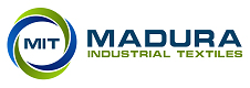Madura Industrial Textiles - Coated liner